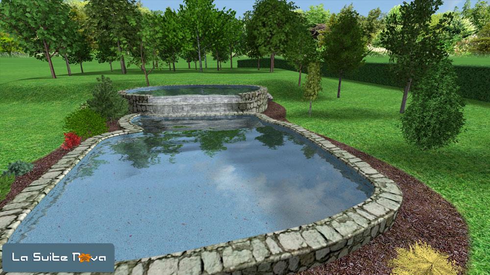 Logiciel paysagiste 3d gratuit top plan de jardin d for Logiciel creation de jardin 3d gratuit